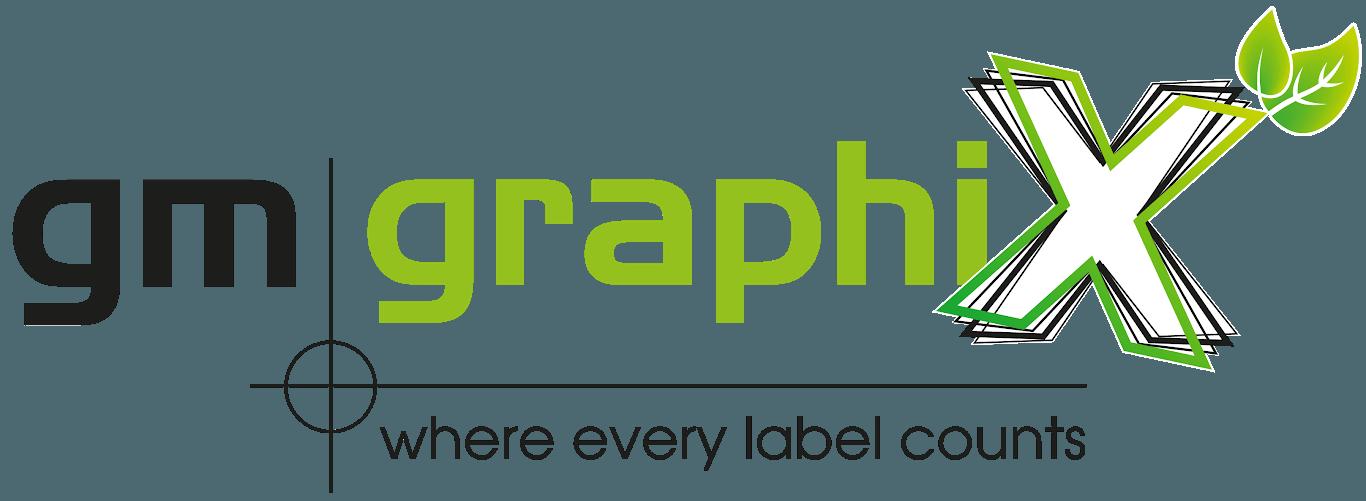 GM Graphix